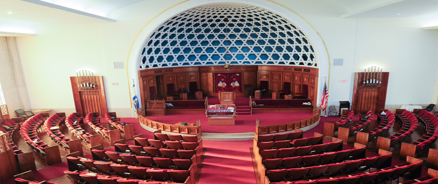 belle-harbor-synagogue