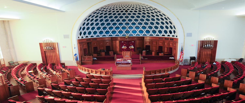 belle-harbor-synagogue
