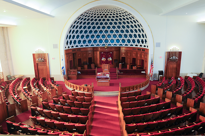 belle-harbor-synagogues