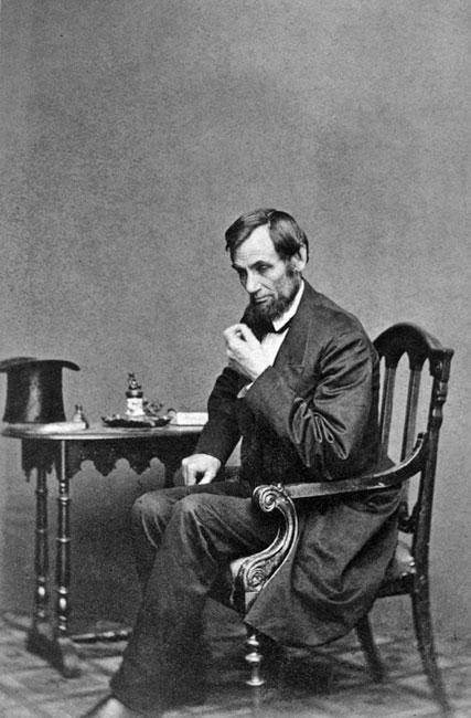 Abraham_Lincoln_O-60_by_Brady,_1862