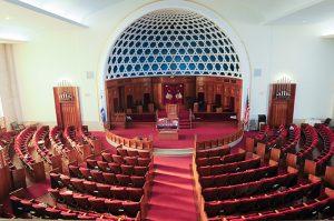 belle-harbor-synagogues